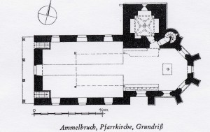 ammelbruch2