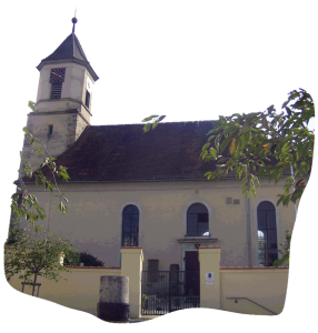 fuernheim freigesteellt