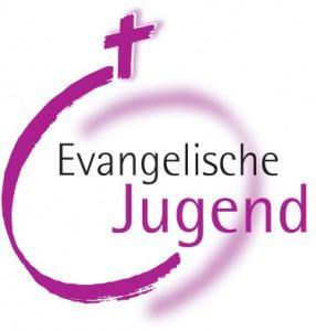 logo_evangjugendwor